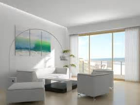 contemporary homes interior designs luxury contemporary beach house interior design