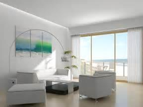 Luxury contemporary beach house interior wonderful design luxury