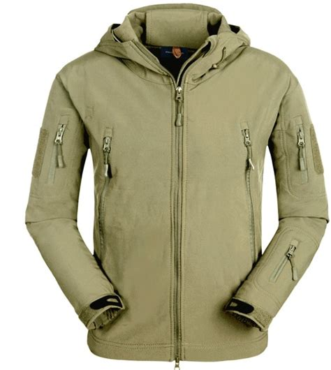 tactical clothing tactical clothing outerwear mens tactical jackets