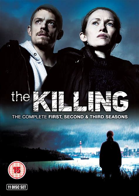 the killing us seasons 1 3 blueprint review
