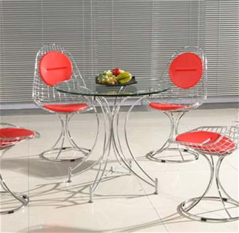 glass kitchen tables for small spaces kitchen tables and chairs for small spaces kitchen and
