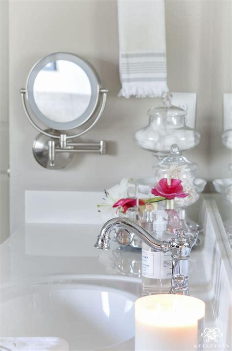 bathroom vanity organization 25 best ideas about makeup drawer organization on