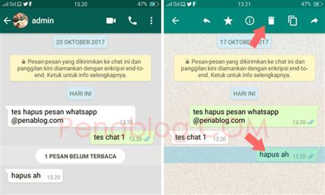 apakah kuota youthmax bisa untuk whatsapp cara menghapus pesan whatsapp yang sudah terkirim