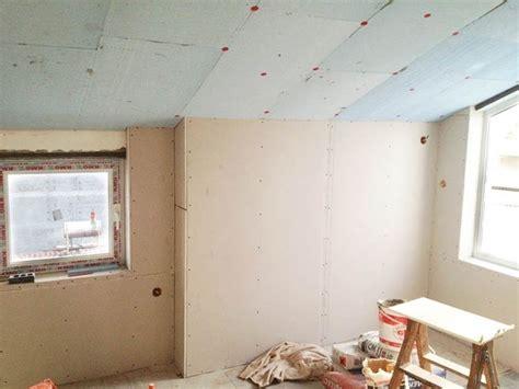 isolante per interni migliori isolanti per interni isolamento pareti