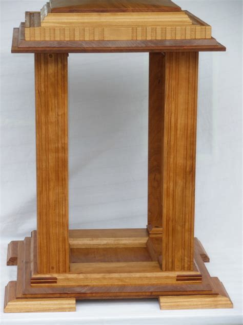 home altar traditional furniture other metro by