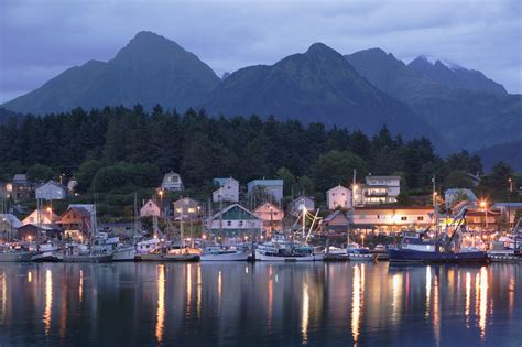 most beautiful small towns the most beautiful small towns in america by state