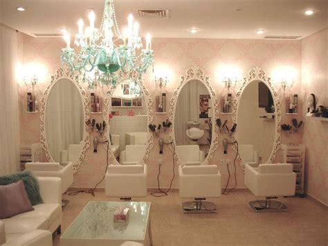 176 best salon images on pinterest salon ideas barber best 25 beauty salons ideas on pinterest beauty salon