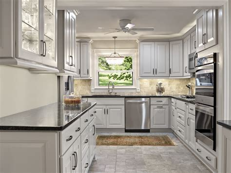 kitchen cabinets baton rouge us stone outlet cabinets countertops new orleans