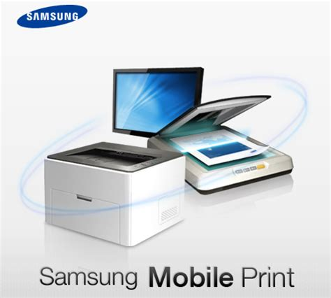 samsung printer apps for android application samsung mobile print android application on the galaxy s ii careace 1 samsung