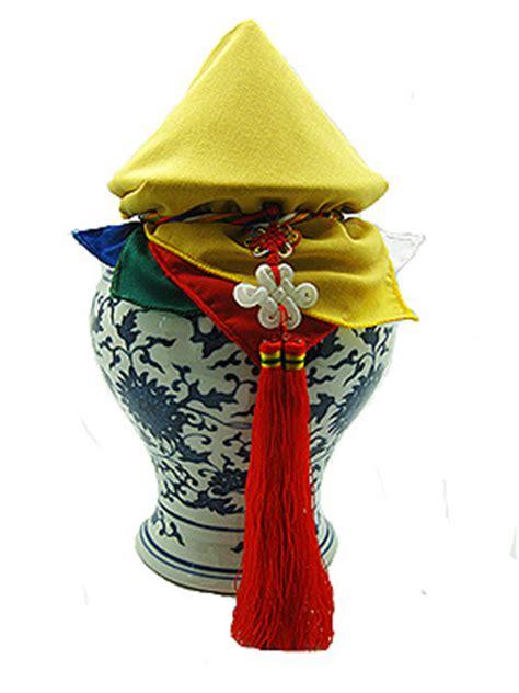 Feng Shui Wealth Vase Kit by Lotus Blossom Wealth Vase Kit At Feng Shui Bestbuy