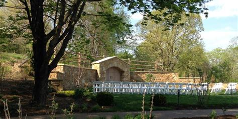 Botanic Gardens Pittsburgh Pittsburgh Botanic Gardens Weddings Get Prices For Wedding Venues