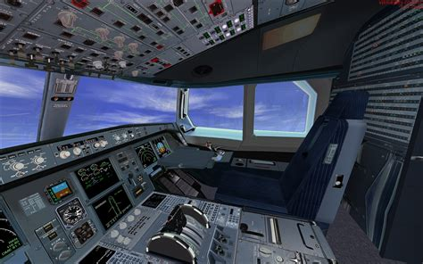 neo layout download airbus a320neo fsx fs2004 fsx aircraft airliners fsx