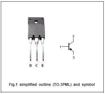 cara mengukur transistor d2499 datasheet transistor regulator berbagi pengalaman belajar memperbaiki peralatan elektronik