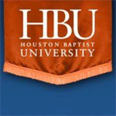 houston baptist university salaries glassdoor
