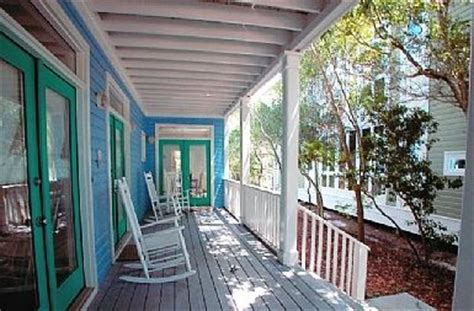 Brigadoon Cottages by 13 Best Images About Featured Cottage Brigadoon On
