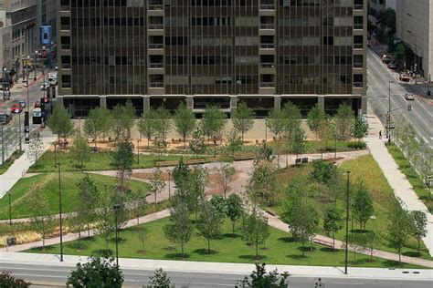 Belo Garden Dallas from the newsroom why parks are for cities a company takes on race kera news