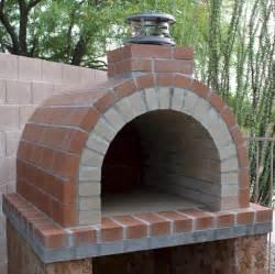 Backyard Brick Oven 画像 Diy 自作のピザ窯の作り方 画像集 パン窯 家庭用 キット ブログ庭 手作り ガス 構造 設計図