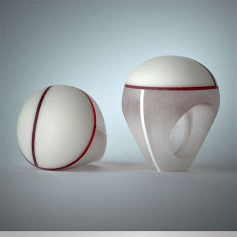 corian jewelry 1000 images about corian jewelry on