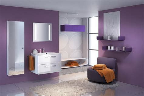 purple bathroom decorating ideas pictures luxury purple bathroom designs luxury topics luxury