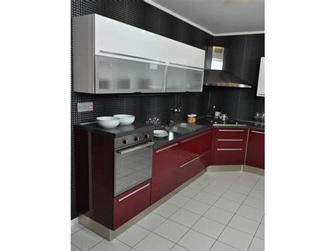cucine lube alessia cucina lube modello alessia completa di elettrodomestici e