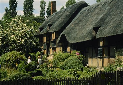 Cottages Owners Direct Uk by Six Stunning Owners Direct Chocolate Box Cottages Huffpost Uk