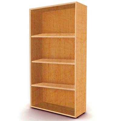 librero madera libreros de madera pm steele