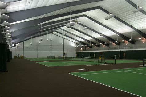 Malone Mba Requirements by Malone Belton Abel P C 187 Tennis Facility