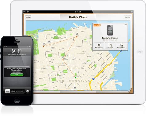 iphone finder ios 7 0 bug disables find my iphone without a password