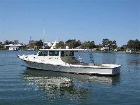 boat loans chesapeake 2000 chesapeake chesapeake bay deadrise power boat for