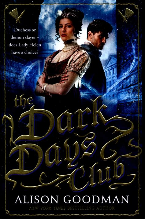 Helen The Days Club By Alison Goodman the days club by goodman alison 9781406358964