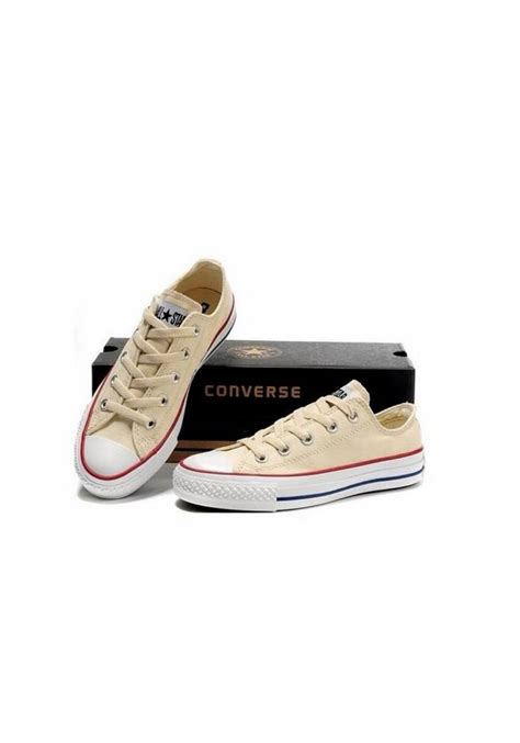 Converse Biru Premium Quality converse all beige reduced at 24 99 free shipping best quality