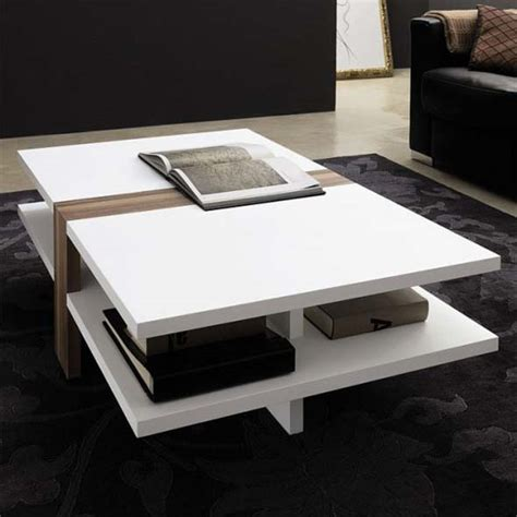 contemporary wood coffee tables contemporary wood coffee table from h 252 lsta