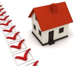 selling house mortgage sle forms and checklists homeaway