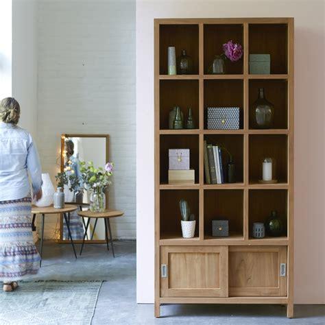 bücherregal aus massivholz b 252 cherregal teak bestseller shop f 252 r m 246 bel und einrichtungen