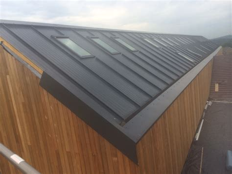 industrial roofing industrial roofing newcastle