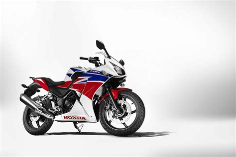 cbr indian bike 2014 honda cbr300r is a cbr250r upgrade