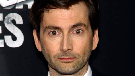 david tennant voice over u k actor tennant accepts damages over tabloid phone
