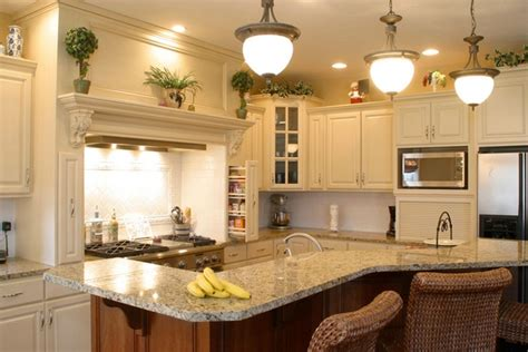 white stained kitchen cabinets creating stunning interior with dark kitchen cabinets my