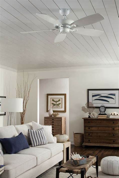52 Best Living Room Ceiling Fan Ideas Images On Pinterest Ceiling Fans For Living Room