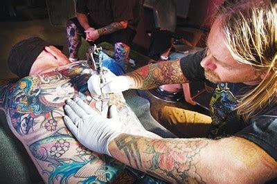 tattoo parlor boise best local tattoo parlor inkvision tattoo bob goods