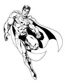 Drawing Comics Super Heroes Archives How To » Ideas Home Design