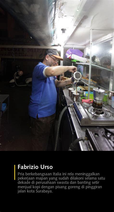 Kompor Listrik Robusta moka pot kopi dan gorengan cikopi