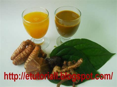 Health Secret Of Turmeric Kunyit 282 best secret world of jamu images on