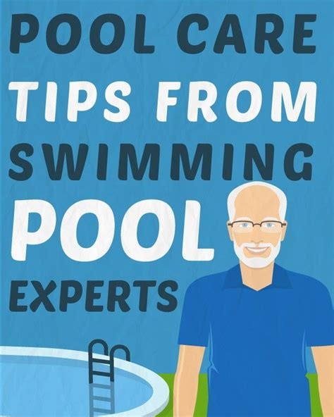 pool care tips 1000 ideas about intex swimming pool on pinterest pool