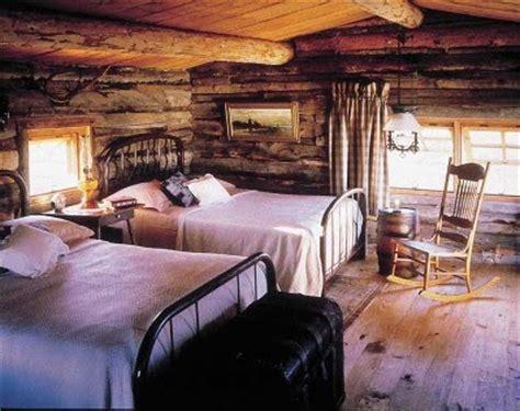 lodge bedroom decor design homes cabin idea decoration idea cabin bedrooms