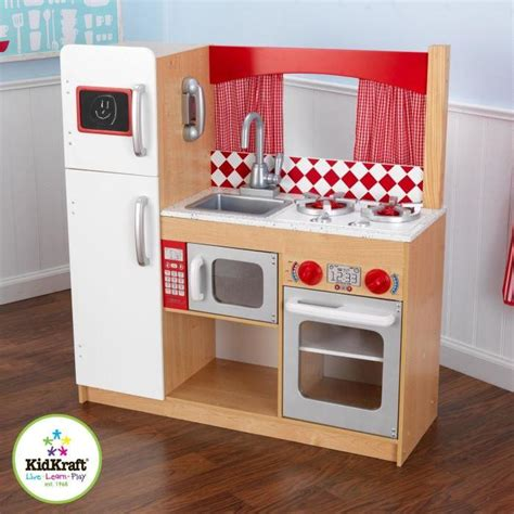 cuisine enfant kidcraft object moved
