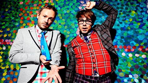 basement jaxx basement jaxx dj set firethorn productions