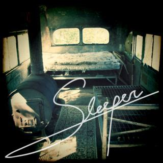 Sleeper Songs by Mp3 Sleeper Quot House Quot Obscure Sound