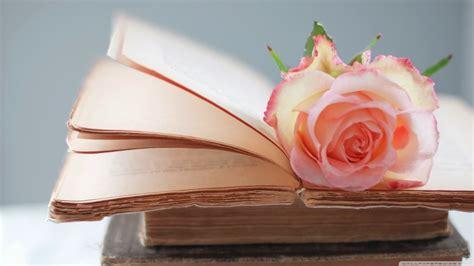 libro old roses biblioteca online imagini carti
