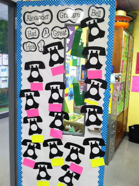 life in first grade my new door life in first grade new bulletin boards